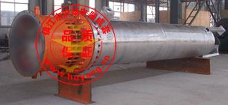 防爆水煤气电加热管