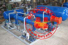 导热油电热管(炉)